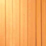 Natural Cedar (dodatkowo płatne)